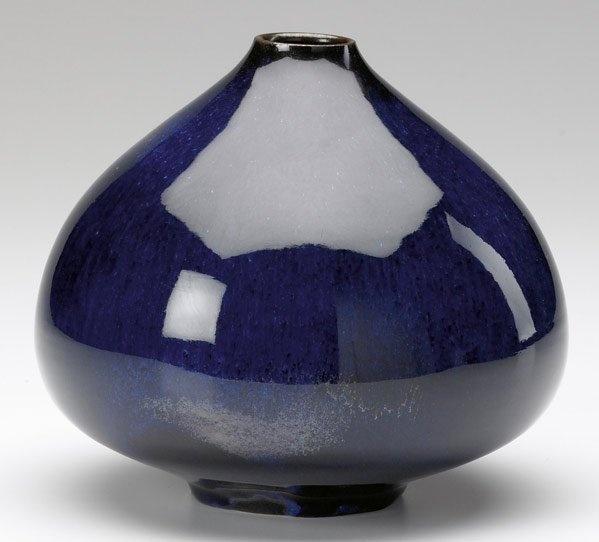 jeff campana | Ceramic Art Community Noticeboard | Pinterest ...