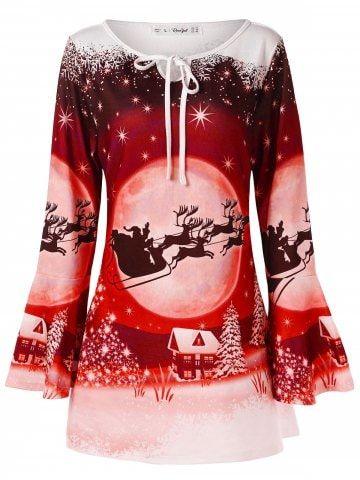 f15991da49e22 Cheapest and Latest women   men fashion site including categories such as  dresses