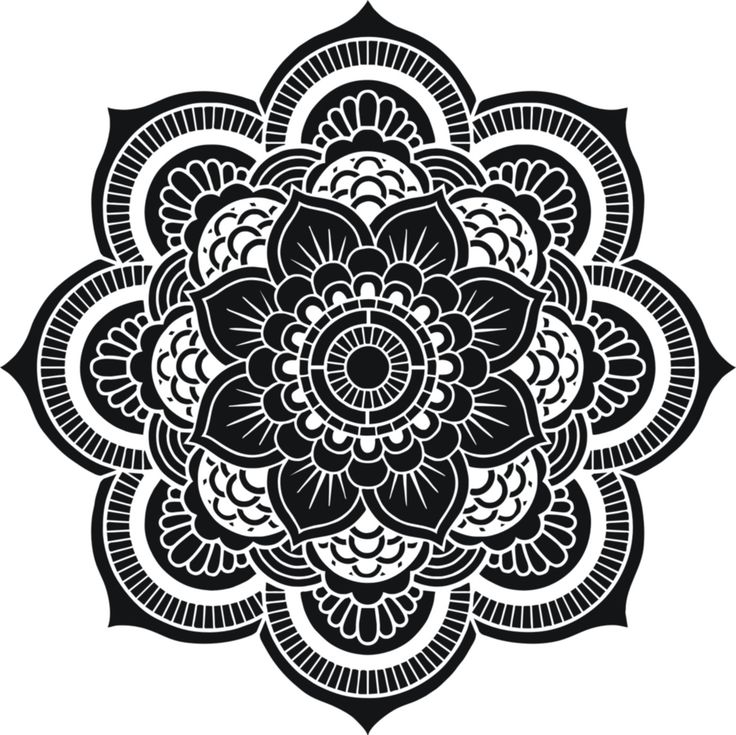 This is a Flower of Life Mandala Decorative Stencil.  Perfect for an accent wall or a ceiling medallion or even on your floor...  The colors are representational only, you of course get to pick your own colors to paint this on your project. THE DARK AREAS ARE THE HOLES IN THE STENCIL  It is available in multiple sizes:  4 inches 5 inches 6 inches 6.5 inches 7 inches 7.5 inches 8 inches 8.5 inches 9 inches 9.5 inches 10 inches 10.5 inches 11 inches 11.5 inches 12 inches 12.5 inches 13 inches…
