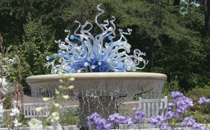 Best 25 botanic garden map ideas on pinterest - Atlanta botanical garden membership ...
