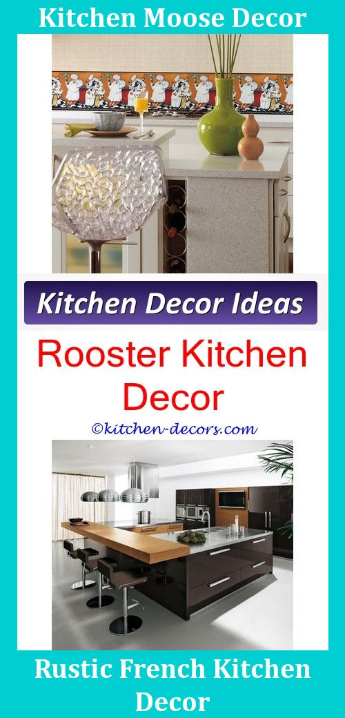 Unique Kitchen Wall Art Kitchen Shelf Decor Pinterest Kitchen