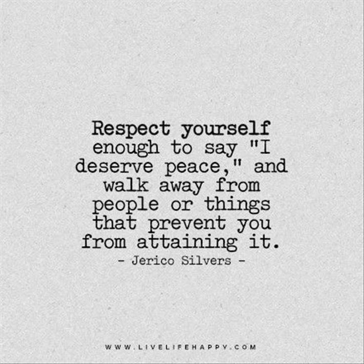 Peace Of Mind Quotes Best 25 Peace Of Mind Quotes Ideas On Pinterest  Peace Quotes .