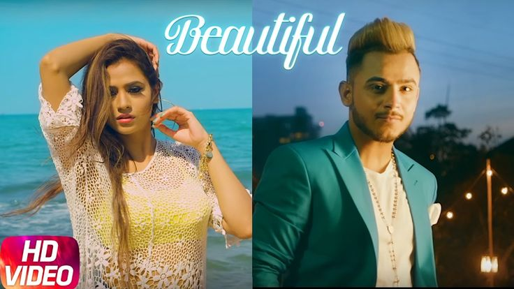 Beautiful Video Song - Beautiful Punjabi Song - Punjabi Song, watch latest punjabi Beautiful video song on vsongs, latest hindi punjabi song on vsongs