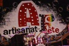 Radio Metropole Haiti !   La 10e édition de la foire artisanale, « Artisanat en fête » se tiendra ce week-end - Nouvelles d'Haiti, Haiti actualités, Haiti News, politique, économie, sports, culture  http://ericgrimaldi.wixsite.com/ewstech-fr http://ewstechhk.com