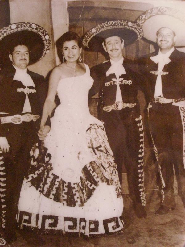 Spanska killar och dating