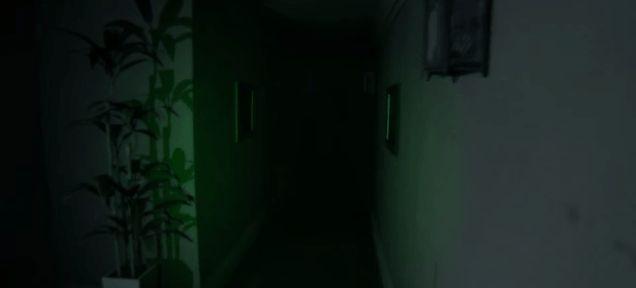 Conoce sobre 12 juegos de horror para jugar con las luces apagadas