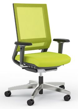 35 Best Images About Excellent Office Furniture At