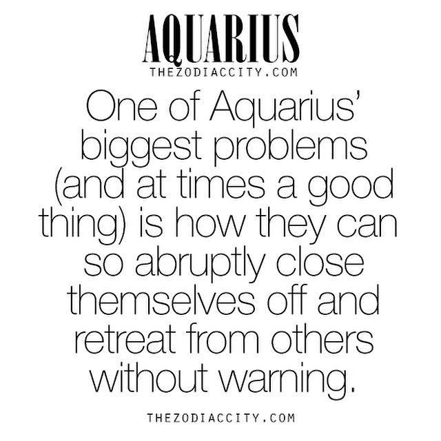 Horoscope Du Jour :    Description   #aquarius #zodiaccity #zodiacfacts www.thezodiaccity… TAG AN AQUARIUS!!    - #Horoscope https://madame.tn/horoscope/horoscope-du-jour-aquarius-zodiaccity-zodiacfacts-www-thezodiaccity-tag-an-aquarius/