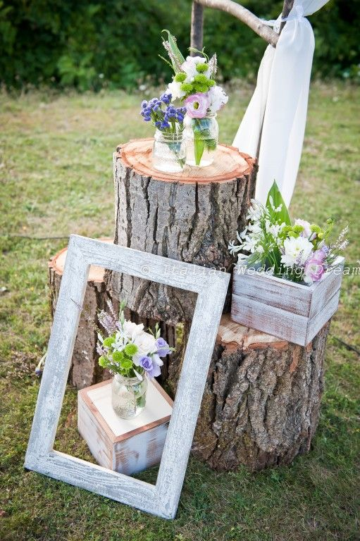 wedding ideas shabby chic 59 best images about country shabby chic wedding ideas on 27803