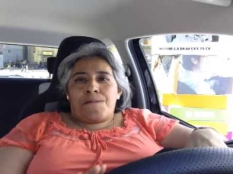 Bianca Mateus per #fuelforideas