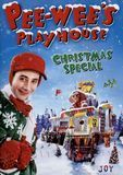 Pee-Wee's Playhouse Christmas Special [DVD], 21112744