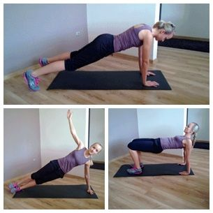 cwiczenia miesni ramion
