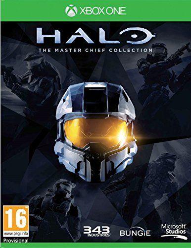 Halo : Master Chief Collection de Microsoft, http://www.amazon.fr/dp/B00KW3QMES/ref=cm_sw_r_pi_dp_eAANub0QXVZTE