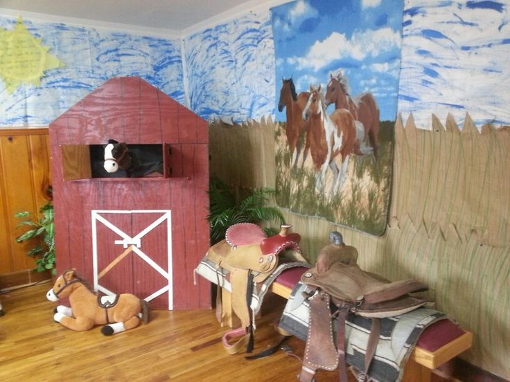 9 best Saddle Ridge Ranch 2015 - Decor Ideas images on ...