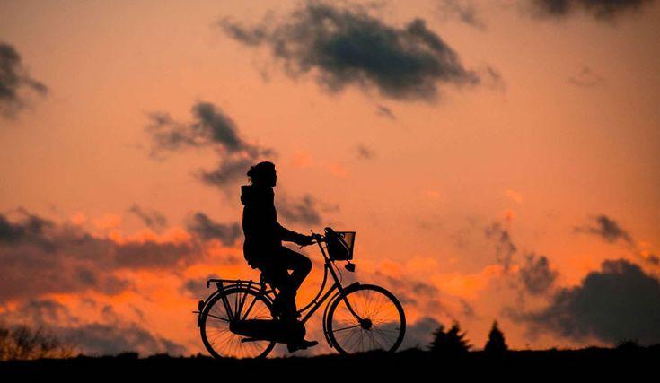 Весенний переход на здоровый образ жизни - приведем в норму свои форму!