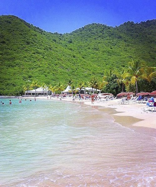 Saint Martin Island – A Must See Place Before You Die