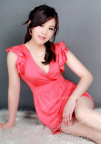 trecate asian singles Asian friendly is the best free asian dating site that enables you to browse profiles, send messages, chat and date in asia.