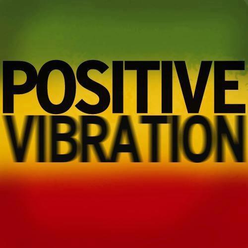 + vibration
