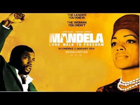 Watch Mandela: Long Walk to Freedom [Full Movie] Online Free ✉✉✉