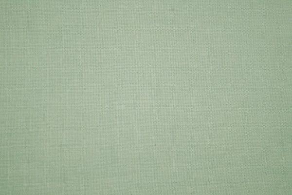 31 Best Colour Green Celadon Sage Images On