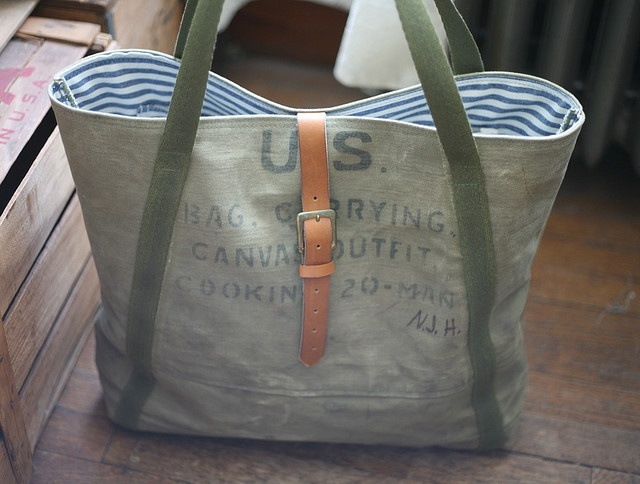 Forestbound: Recycled Canvas, Totes Prep, Bags Totes Clutches, Gift Galas, All Satchel, Totes Bags, Toteal Delicious, Summer Bags, Bags Bags