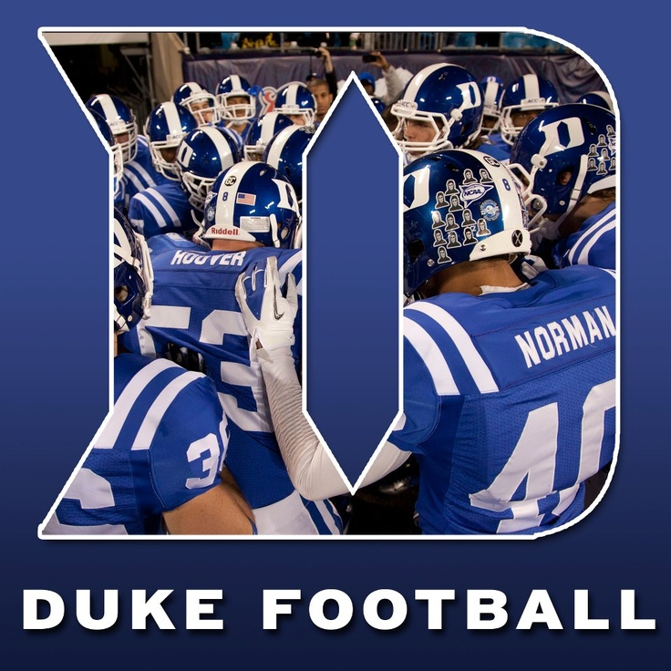 wallpapers pinterest duke - photo #37