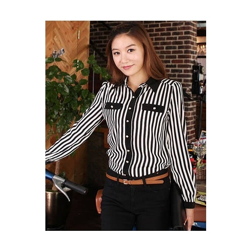 Women Broadcloth Polyester Spring Active Shirt $6.50