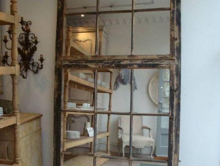 Les 25 meilleures id es de la cat gorie miroir fenetre sur - Fenetre grand format ...