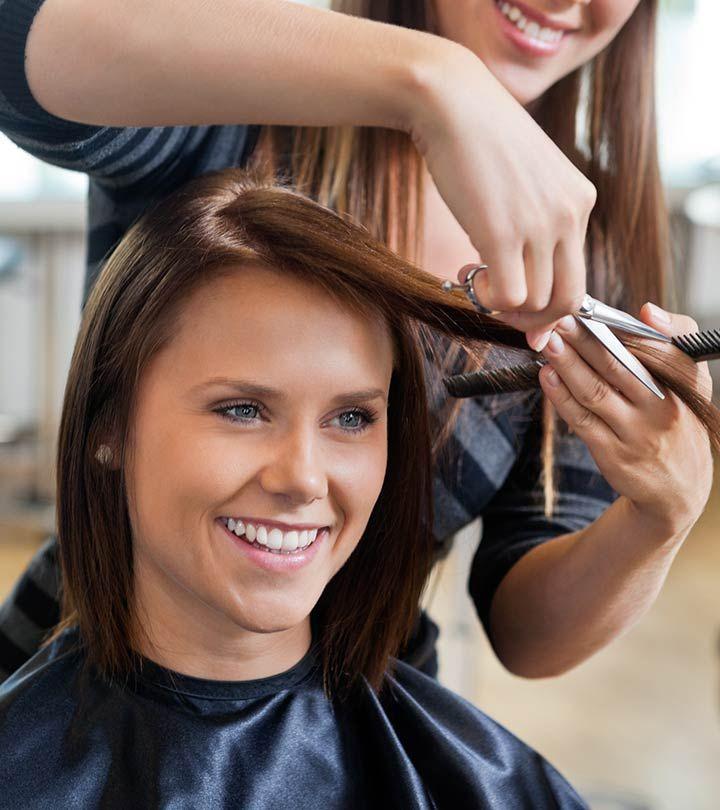 Если ты запланируешь поход салон 10 августа, то подстриженные в этот день волосы станут более пышными и сильными.