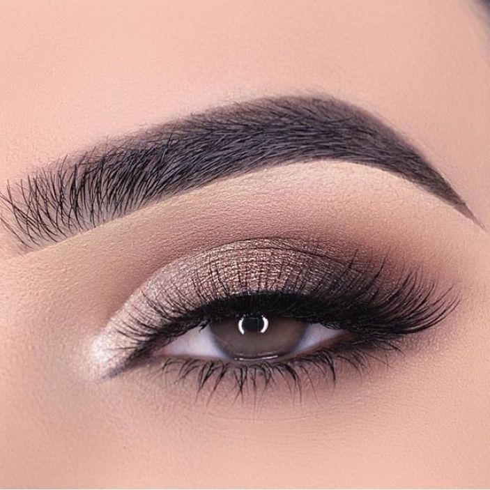 62 Beautiful Makeup Tutorials Inspirations Ideas For You These trendy Nails ideas would gain you amazing compliments. Check out our gallery for more ideas these are trendy this year.