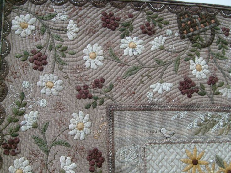 335 Best Japanese Quilting Embroidery Images On Pinterest