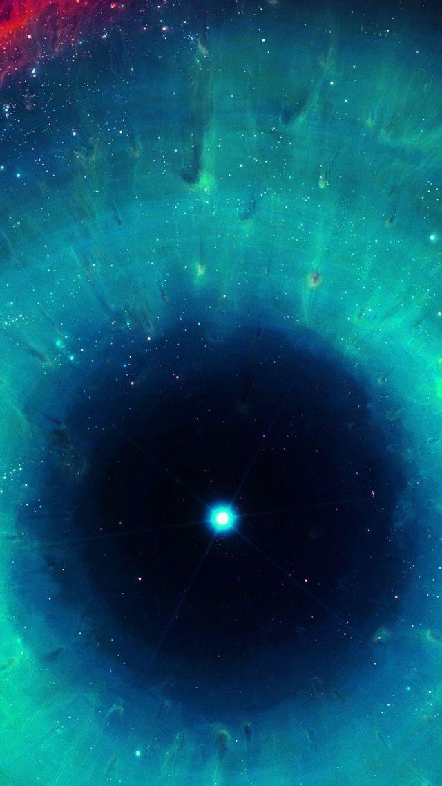 Wallpaper Mo21 Eye Of Space Star Galaxy Flare Space Iphone Wallpaper Wallpaper Space Galaxy Wallpaper