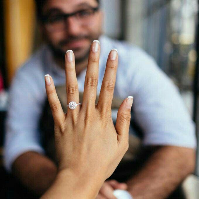 1000+ Ideas About Sapphire Wedding Theme On Pinterest