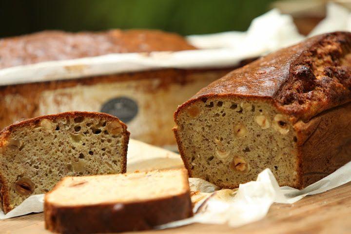 Bread by California Bakery