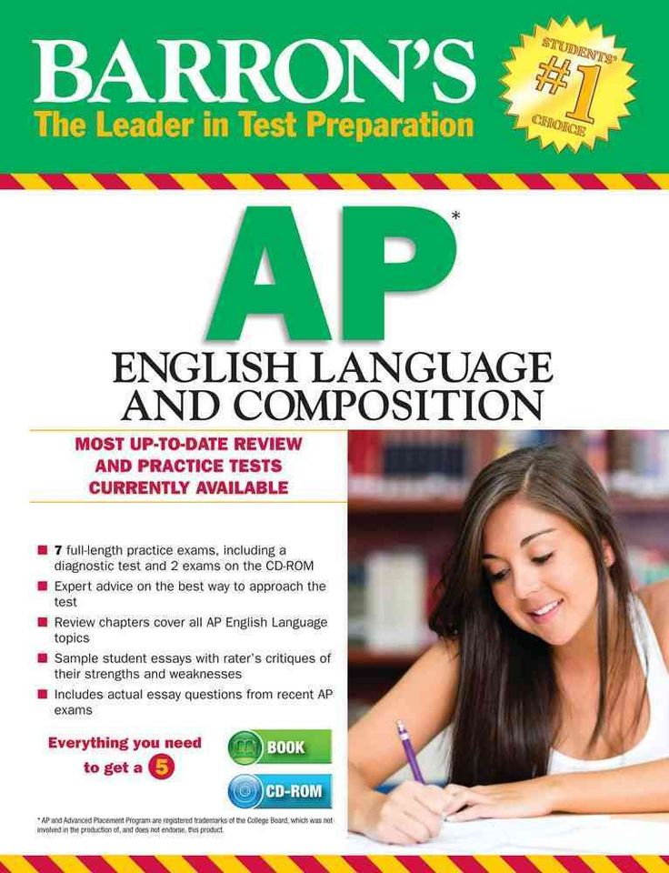 atom history essay the most happiest day in my life essay genetic ap exam prep all about essay example bonsoiree co