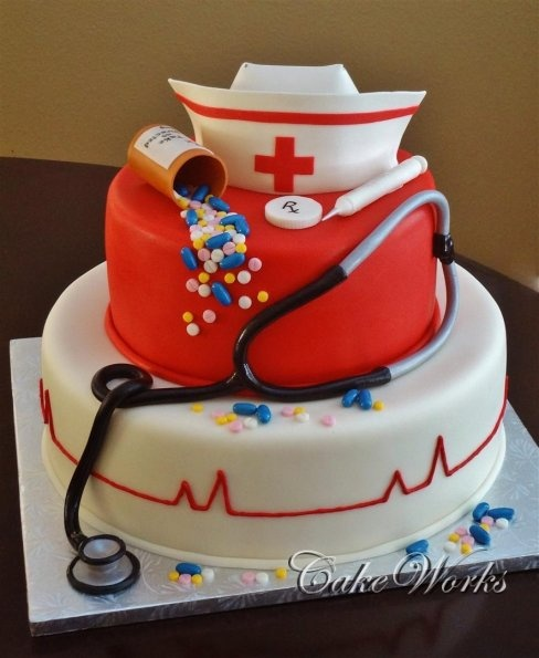 Google Image Result for http://www.cakeworksbakery.com/gallery/cache/celebration-cakes/nursing-graduation-cake-large-_595_cake%2520works%2520edwardian%2520watermark%2520shadowdedtrans.jpg