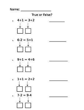 Pre School Worksheets : free worksheets addition and subtraction ...