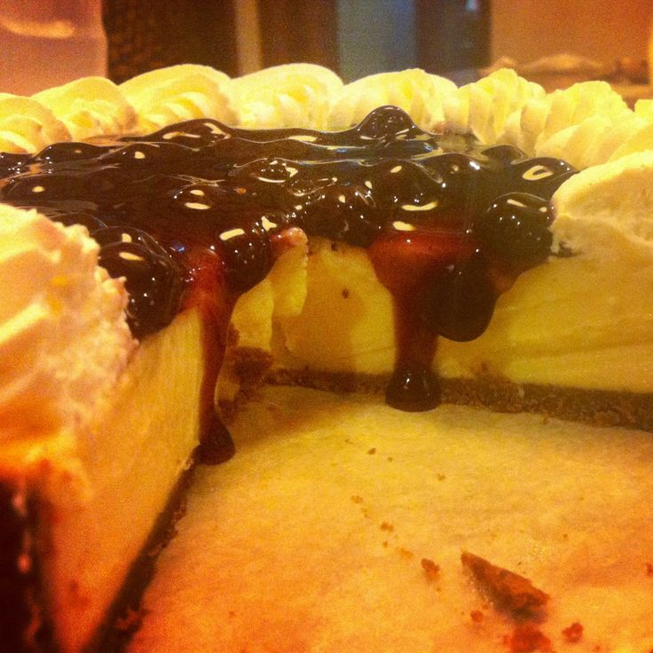Tyler Florence Cheesecake the 14 best images about from my kitchen to yours ❤ on pinterest