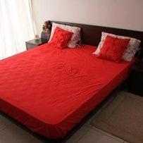 Mobila dormitor Cluj - Dormitoare Cluj Napoca