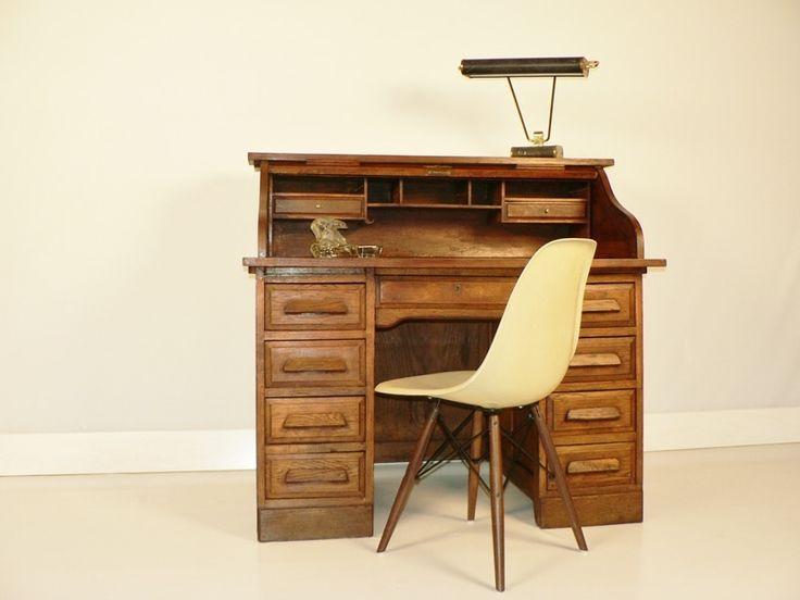 les 193 meilleures images du tableau vintage se meubler. Black Bedroom Furniture Sets. Home Design Ideas