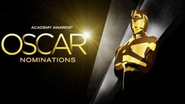 Oscar 2015 migliore scenografia: Grand Budapest Hotel, The Imitation Game, Interstellar, Into The Woods, Turner