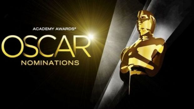 Oscar 2015 migliore scenografia: Grand Budapest Hotel, The Imitation Game, Interstellar, Into The Woods, Turner
