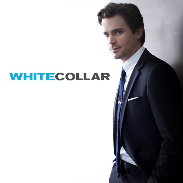 White Collar -Season 4 tv show starting July 10th on USA ...