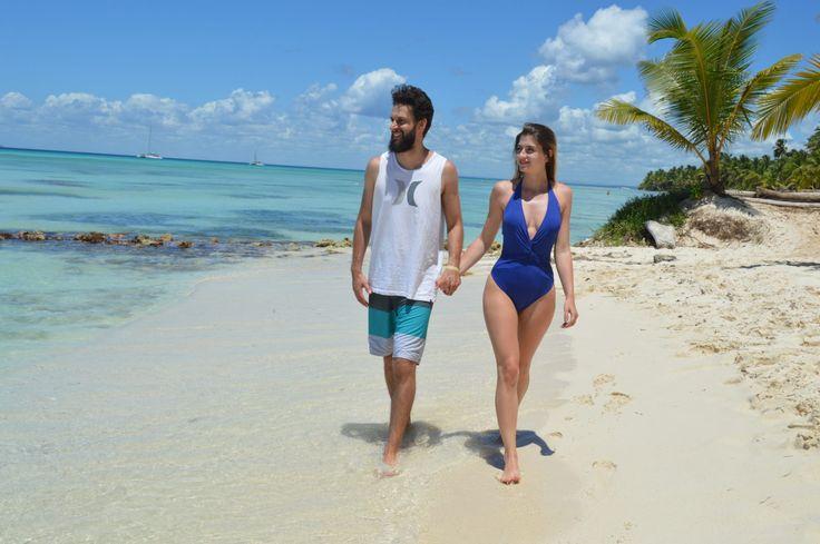 Ilha Saona – Punta Cana