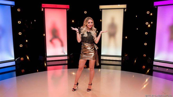 """Aktuelles  http://ift.tt/2C4pwjb Cathy Lugner: DARUM nimmt sie an """"Naked Attraction"""" teil: Die Ex von Richard Lugner will nackt ihre große Liebe finden"""