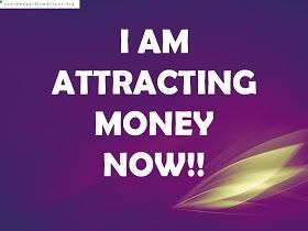 The Manifestation Millionaire YES‼...I Lenda V.L. WON the December 2016 Lottery Jackpot‼4 3 13 11:11 222 7UNIVERSE PLEASE HELP ME NOW The Manifestation Millionaire by Darren Regan is an insightful program that teaches you about the skill of harnessing your own power of thinking like a millionaire.