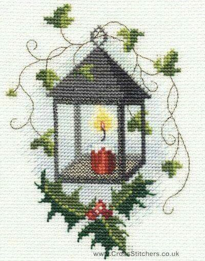 Best images about christmas cross stitch on pinterest
