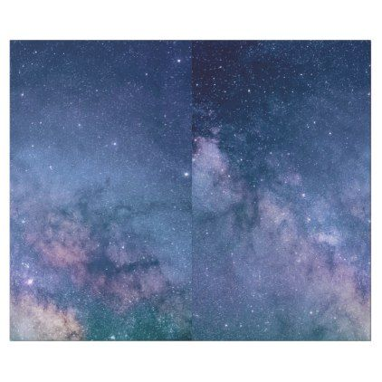 best constellation craft ideas star  matte wrapping paper star constellation individual customized unique ideas designs custom gift ideas