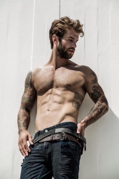 André Hamann 66 best andre hamann images on tattooed guys