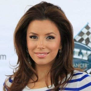 Eva Longoria (American, Television Actress) was born on 15-03-1975.  Get more info like birth place, age, birth sign, biography, family, relation & latest news etc.